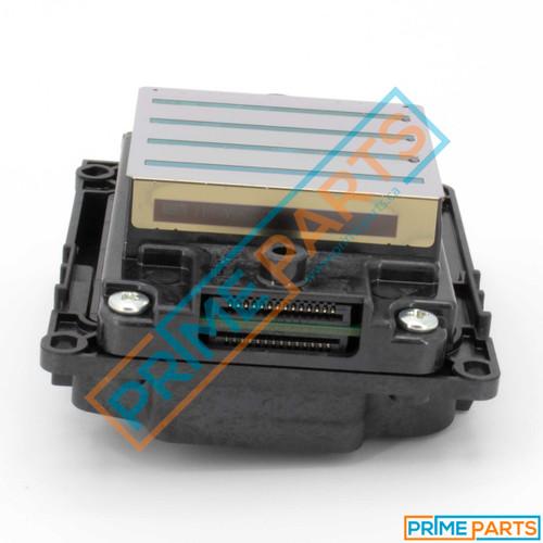 Epson FA32031 Print Head (FA32001)