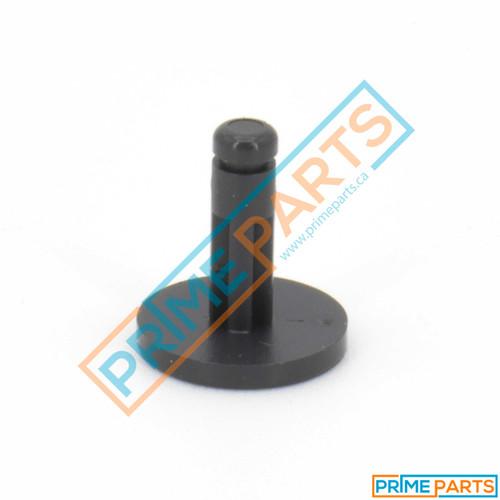Epson 1061114 Feed Button (1409993)