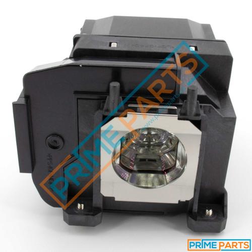 Epson V13H010L85 Lamp (1643704)