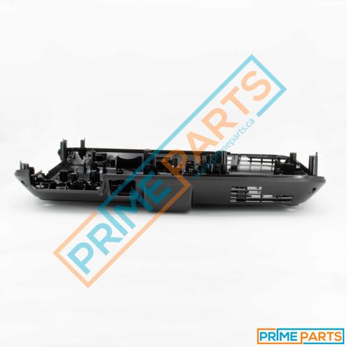 Epson 1826757 Case Unit (1700645)