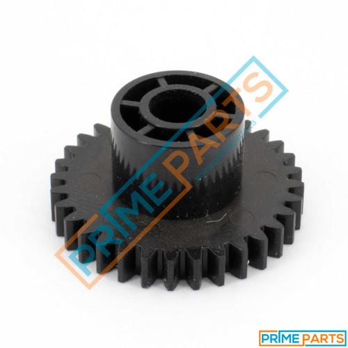 Epson 1250989 Spur Gear