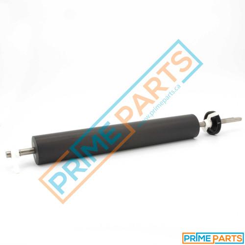 Epson 1680726 Platen Assembly (1234468)