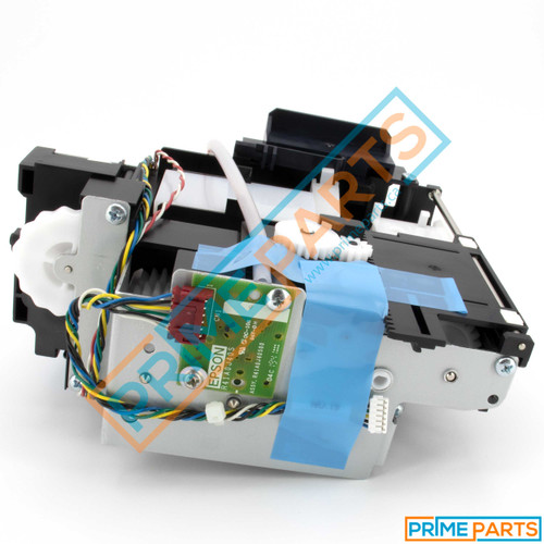 Epson 1825145 Maintenance Assembly