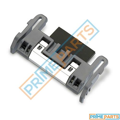 Epson B12B819271 Separation Pad