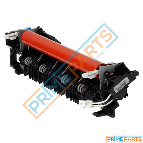 Brother LR2241001 Fuser (LY901001)