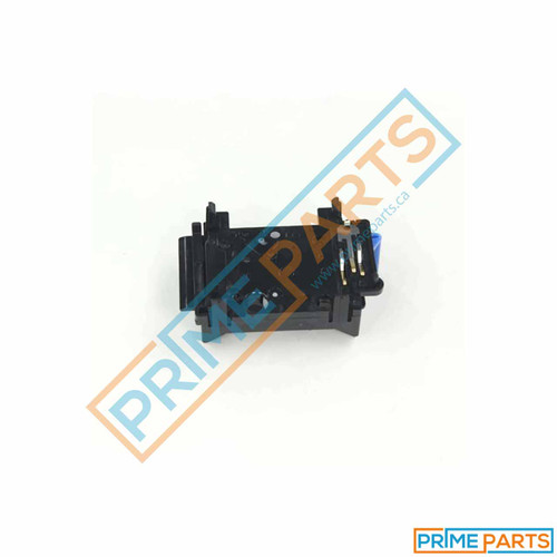 OKI 42348103 Gear Case