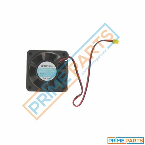 OKI 42295501 Electrical Cooling Fan