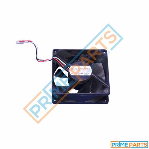 OKI 42396101 Electrical Cooling Fan