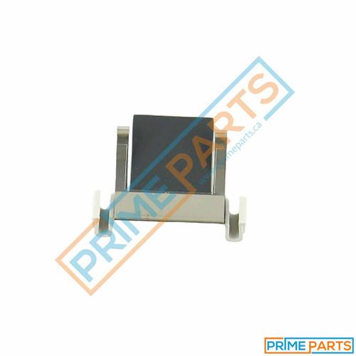 OKI 43103001 Scanner Pad