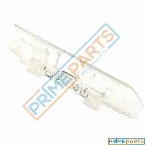 OKI 44314701 Ribbon Protector