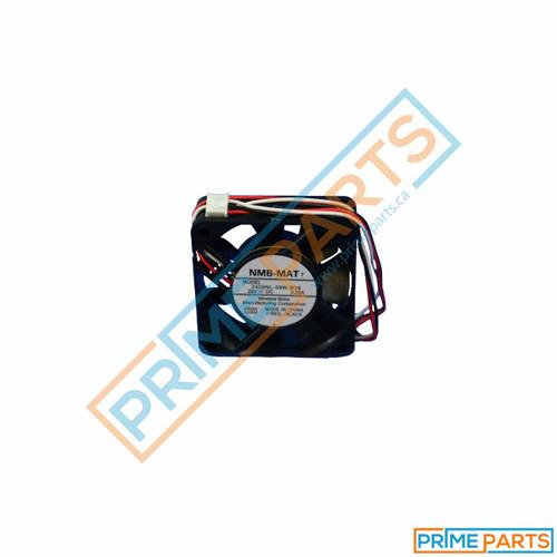 OKI 40197103 Fan Motor