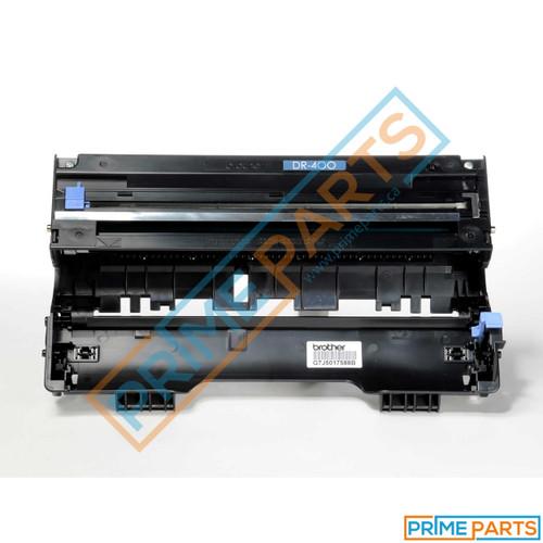 Brother DR-400 Black Compatible Drum Unit (PP-DR400)