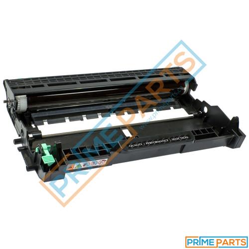 Brother DR-420 Black Compatible Drum Unit (PP-DR420)