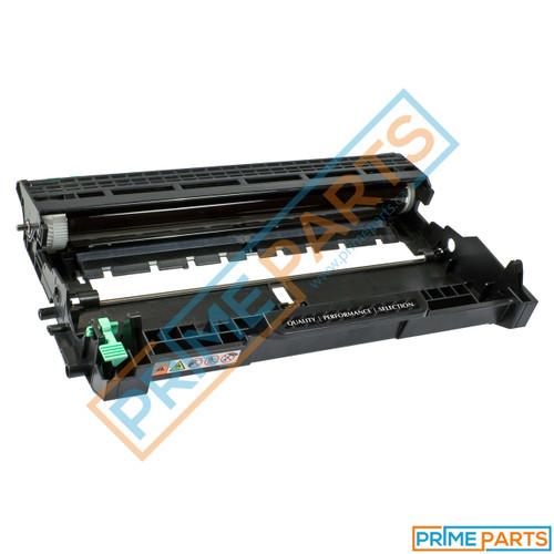 Brother DR-500 Black Compatible Drum Unit (PP-DR500)