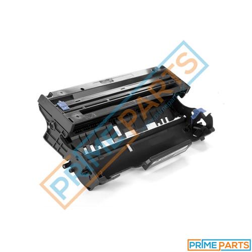 Brother DR-510 Black Compatible Drum Unit (PP-DR510)
