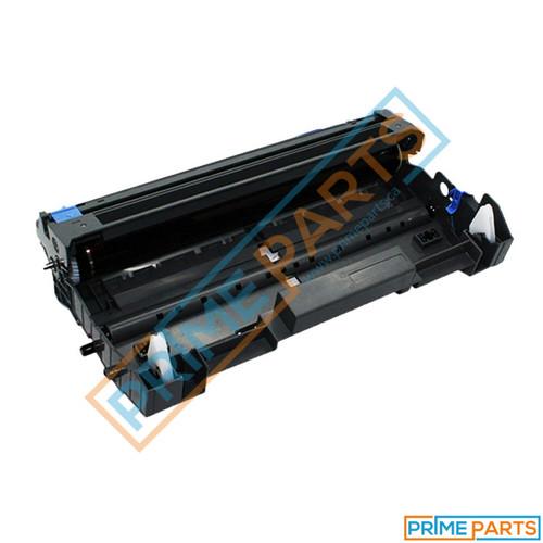 Brother DR-520 Black Compatible Drum Unit (PP-DR520)