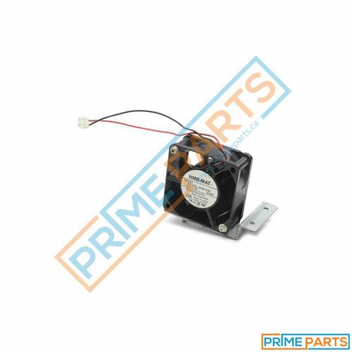 OKI 56509501 Cooling Fan