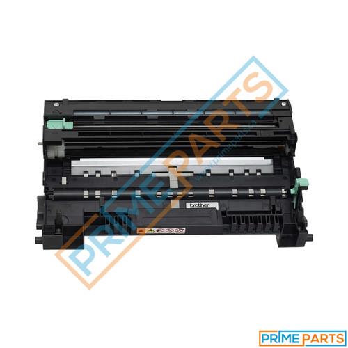 Brother DR-720 Black Compatible Drum Unit (PP-DR720)