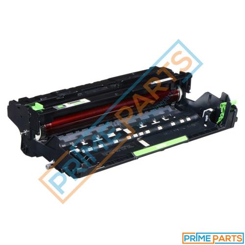 Brother DR-820 Black Compatible Drum Unit (PP-DR820)