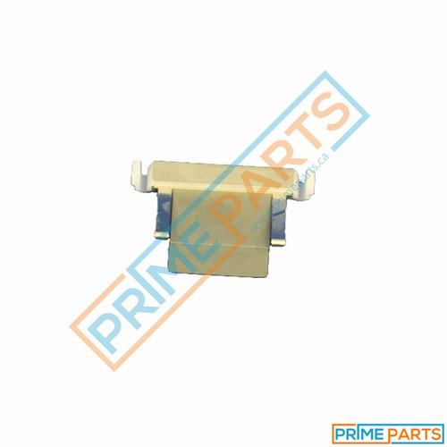 OKI 43236401 ADF Pad