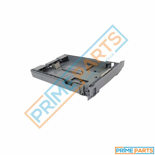 OKI 42209608 Cassette