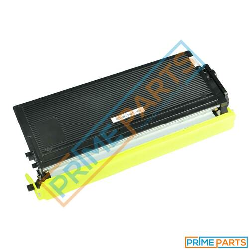 Brother TN-570 Black Compatible Toner Cartridge (PP-TN570)