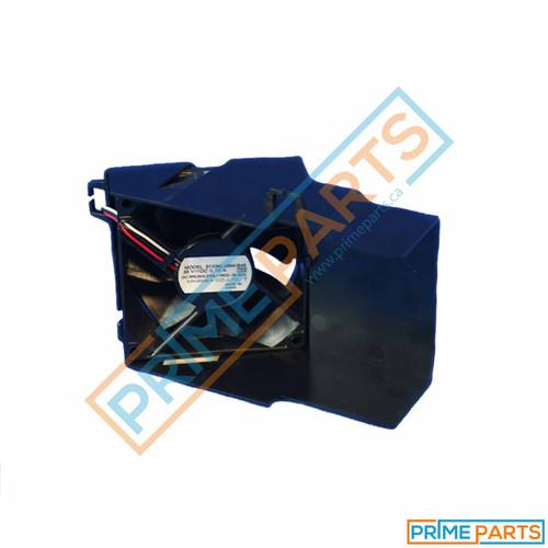 OKI 41483702 Main Fan