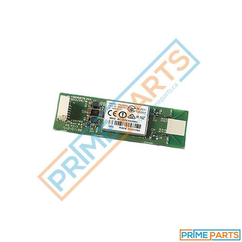 OKI 45711601 Wireless LAN Module