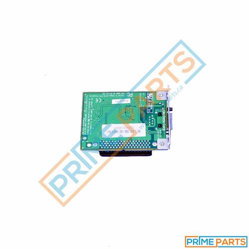 OKI 42921801 LAN 8200e Soft NIC