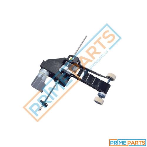 OKI 50243203 500 Sheet Feeder Pick Arm