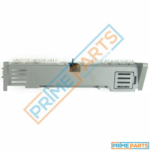 OKI 50428717 Sensor MH ADF Exit Bracket