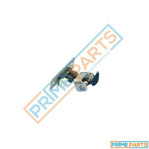 OKI 50424230 Exit Sensor Kit