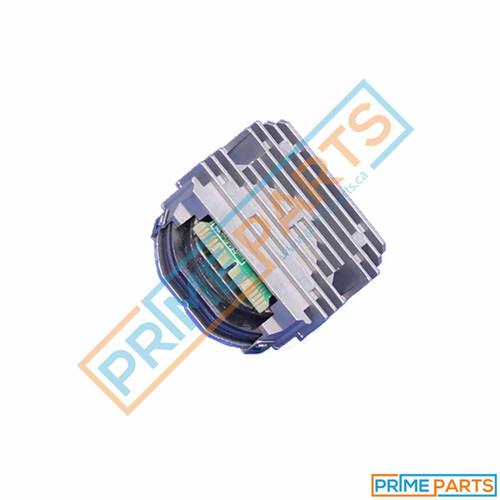 OKI 43277301 Printhead