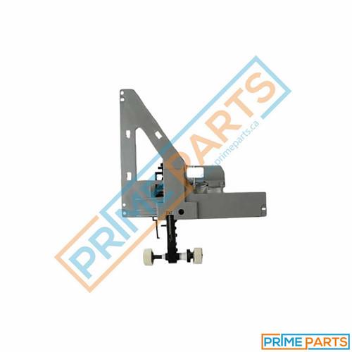 OKI 50243202 250 Sheet Feeder Bracket