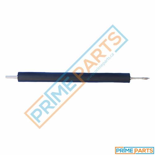 OKI 45689720 Lower Heat Roller