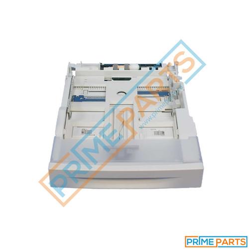 OKI 50229870 150 Sheet Cassette
