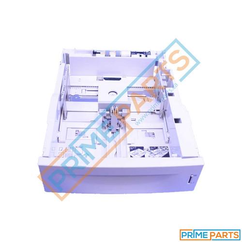 OKI 50229930 550 Sheet Cassette