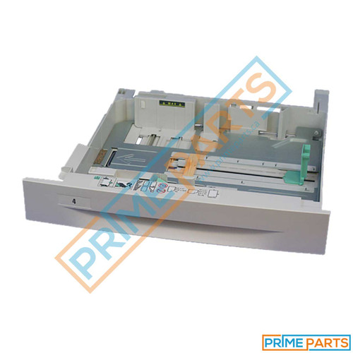 OKI 50236921 Envelope Tray