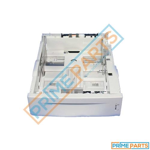 OKI 50231770 550 Sheet Cassette