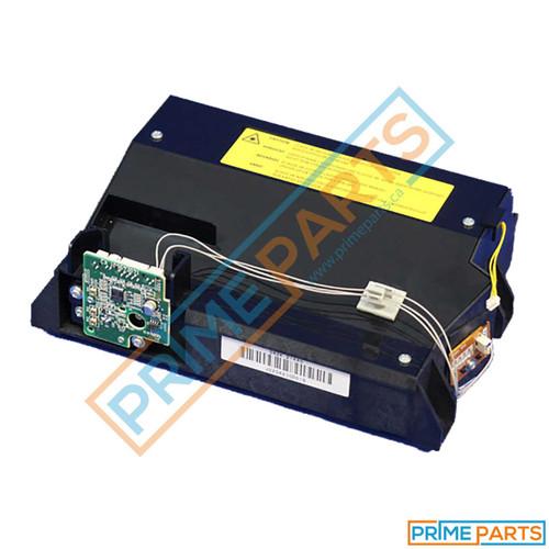 OKI 50242502 ROS 47/42 PPM Assembly