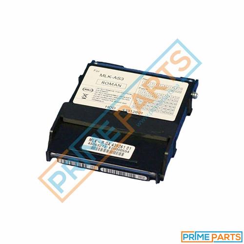 OKI 42936006 40GB HDD