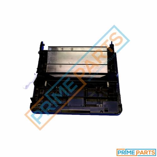 OKI 44564904 Stacker Cover