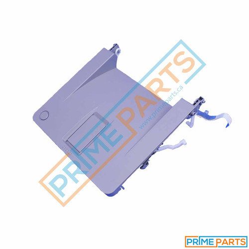 OKI 44564902 Stacker Cover