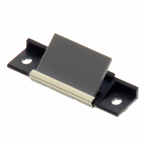 HP Q2665-60125 ADF Separation Pad (C7309-60076)