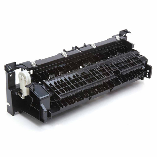 HP RG5-5647 Face Up Delivery Assembly