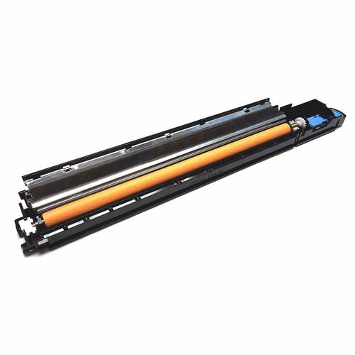 HP RG5-5662 Transfer Roller Assembly