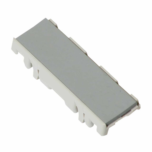 HP RL1-0007 Tray 1 Separation Pad