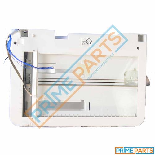OKI 45880923 FB Main Unit Frame