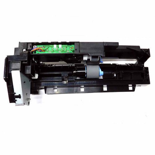 HP RM1-5919 Paper Pick Up Assembly
