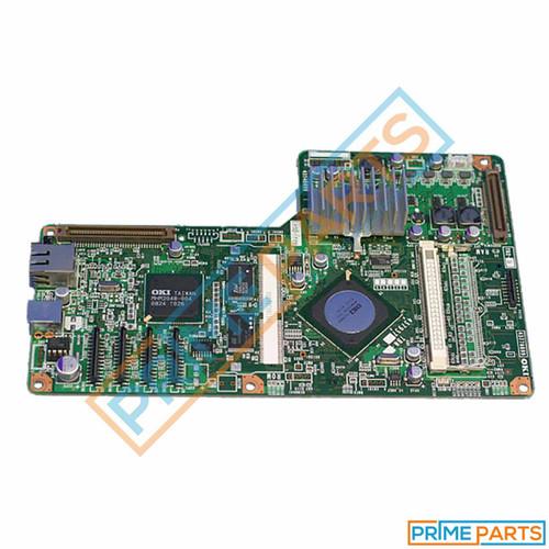 OKI 43793721 CU PCB Maintenance